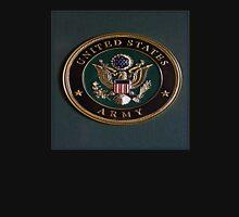Army Dedication Unisex T-Shirt