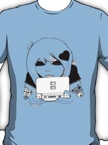 Gorgia T-Shirt
