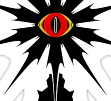 Sauron Age Sticker