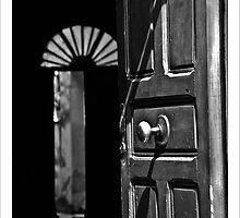 Italian doors by Hems