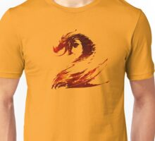Guild Wars 2 - Strikes again Unisex T-Shirt