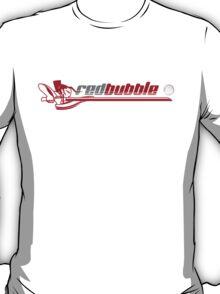 Cut the Bubble T-Shirt
