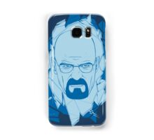 Walter Samsung Galaxy Case/Skin