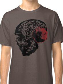 Spanish Maiden Classic T-Shirt