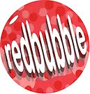 redbubble by Alan Hogan