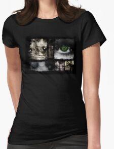 macabre mixture T-Shirt