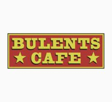 Bulents Cafe Mugs, T-Shirts and more! From Count Arthur Strong Kids Clothes