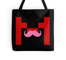 Markiplier M Tote Bag