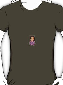 Be Gorgeous Styles By Mimmie T-Shirt