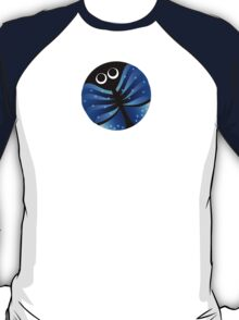 Waterfly T-Shirt