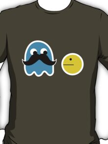 The Disguise T-Shirt