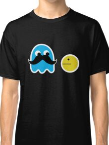 The Disguise Classic T-Shirt