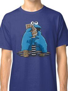 Sesame Hold´em Classic T-Shirt