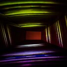 Abstract Light Painting Box by Pixie Copley LRPS