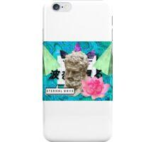 Dreamwave iPhone Case/Skin