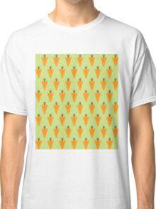 Carrots Classic T-Shirt