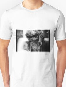 00385 T-Shirt