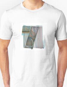 Seven Unisex T-Shirt