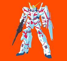 RX-0 Unicorn Gundam T-Shirt