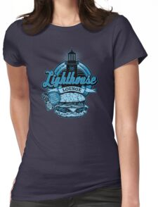 Lighthouse Lounge T-Shirt
