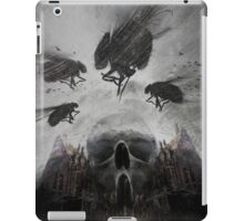 The Lord Of The Flies iPad Case/Skin