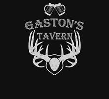 Gaston's Tavern Unisex T-Shirt