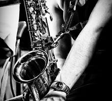 magic jazz by sergiodv