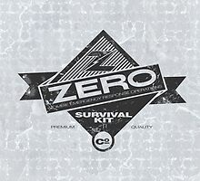 ZERO Hero by ACImaging