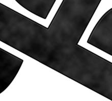 Cloud 9 Shadow Gloss Sticker