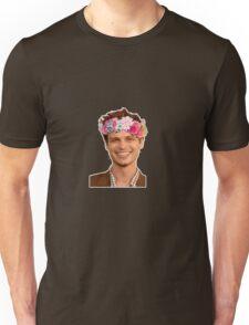 matthew gray gubler Unisex T-Shirt