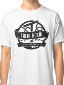TNT PHOTOGRAPHY  Classic T-Shirt