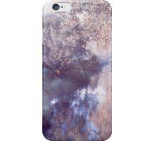 To Dream a Dream iPhone Case/Skin