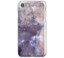 To Dream a Dream iPhone Case/Skin