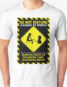 Gamer edition T-Shirt