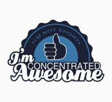 Concentrated Awesome Kids Clothes