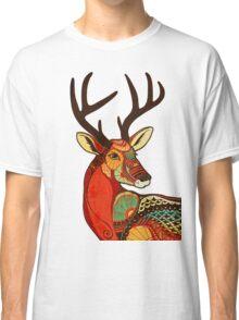 The Deer Classic T-Shirt