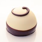 Tempting Chocolate Bonbon by Edward Fielding