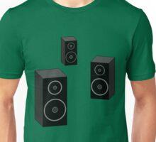 Amplification Unisex T-Shirt