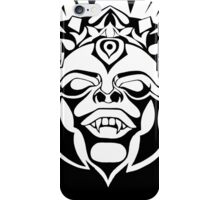 Queen of the Damned iPhone Case/Skin