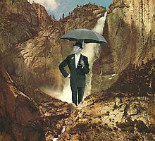 Travel in style by Sammy  Slabbinck