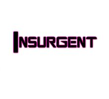 Insurgent Pink by Only-Human