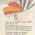 Liza  Doolittle by Roger Cummiskey