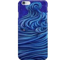 .:A Whole New World:. iPhone Case/Skin