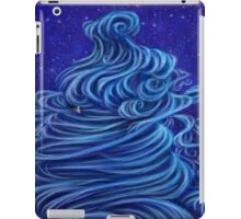 .:A Whole New World:. iPad Case/Skin