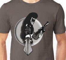 Anime Unisex T-Shirt