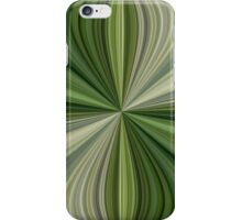 Jewell Abstract iPhone Case/Skin