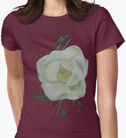 Magnolia Little Gem T-Shirt