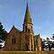Australian Country Churches