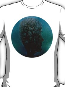 Pink Floyd Tree of Death T-Shirt