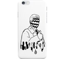 Are you okay Annie? iPhone Case/Skin